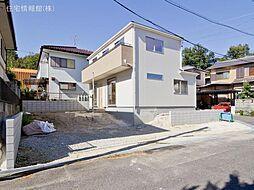 八草駅 3,190万円