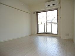 コート新栄の洋室(イメージ)