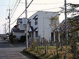 津ノ井駅 2.6万円