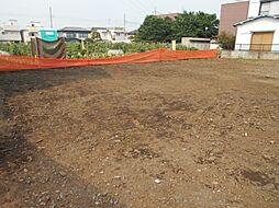 府中駅 4,580万円