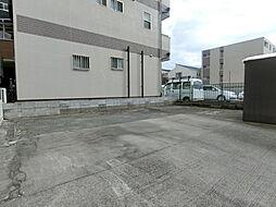大日駅 1.0万円