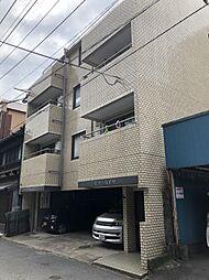 めがね橋駅 3.5万円