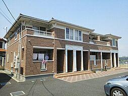 本厚木駅 6.4万円