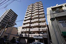 警察署前駅 7.6万円