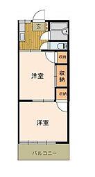 本千葉駅 3.1万円