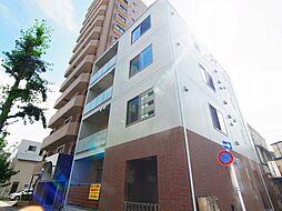 梅島駅 8.5万円