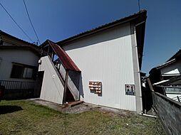 川越富洲原駅 1.8万円