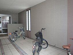 メルベーユ土古[2階]の外観