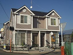 ゲストハウス湘南SY−II
