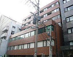 サンライト東口ビル[5階]の外観