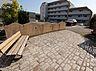 その他,2LDK,面積65.41m2,賃料8.2万円,つくばエクスプレス つくば駅 徒歩35分,,茨城県つくば市二の宮