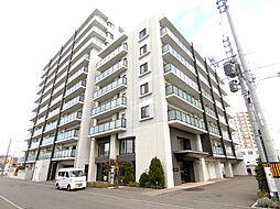 クレアシティ東札幌ウエストスクエア