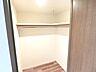 クローゼット完備で、お部屋の生活スペースが有効的に使えますね。,4LDK,面積111.03m2,価格3,390万円,京急本線 安針塚駅 徒歩6分,,神奈川県横須賀市安針台