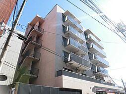 AzaleeK・2[2階]の外観