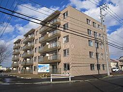 沼ノ端駅 6.8万円