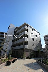 クラシオン小笹山手5番館