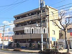 UNAX−名東[2階]の外観