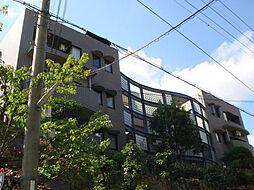 成見夢夙川[102号室]の外観