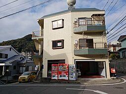 若葉町駅 5.0万円