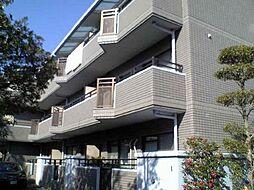 レジデンス甲子園口(2丁目)[305号室]の外観