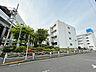 北野駅徒歩1分。隣は八王子駅ですので、買い物やJR中央線、横浜線への乗り換えもできます。,3LDK,面積72.18m2,価格1,990万円,京王線 北野駅 徒歩2分,,東京都八王子市打越町345-2