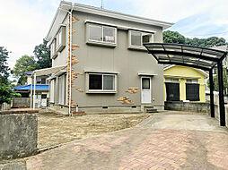 海老津駅 1,469万円