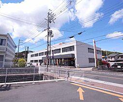 [テラスハウス] 京都府八幡市八幡馬場 の賃貸【/】の外観