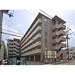 竹田駅 0.3万円