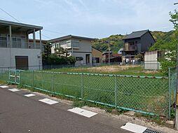 北陸本線 敦賀駅 徒歩26分