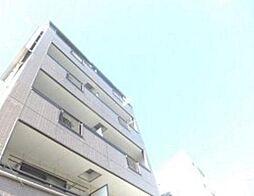 藤ハイツ[5階]の外観