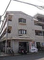 矢部駅 1.7万円