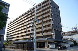 姫路市北条