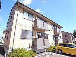 八戸駅 5.4万円