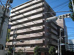 フロール山田町第3[902号室]の外観