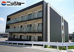 三河知立駅 4.7万円