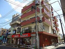 蓮根駅 7.7万円