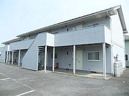 河辺駅 4.5万円
