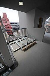 ラヴィーユ1930[4階]の外観