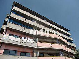 シェラトンINAMI[2階]の外観