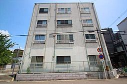Osaka Metro御堂筋線 中津駅 徒歩10分の賃貸マンション
