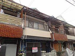 花田口駅 6.5万円