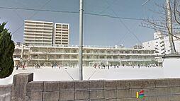 セゾンコート壱番館[105号室]の外観