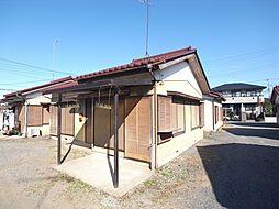高崎線 行田駅 徒歩9分