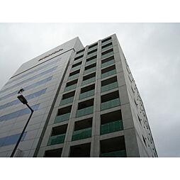 TTH東梅田[6階]の外観