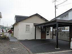 旭川電気軌道バス豊岡8条5丁目 5.2万円