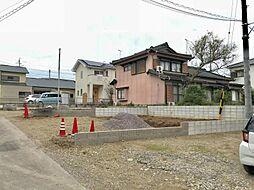 岡崎市丸山町字奥ノ畑