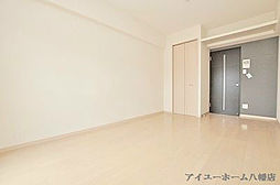 LE GRAND BLEUIII(グランブルーIII)[4階]の外観