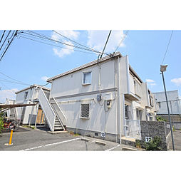 Osaka Metro長堀鶴見緑地線 鶴見緑地駅 徒歩12分の賃貸マンション
