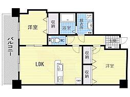 室見駅 10.8万円