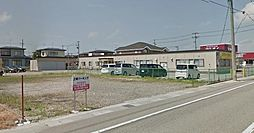 土崎駅 0.5万円